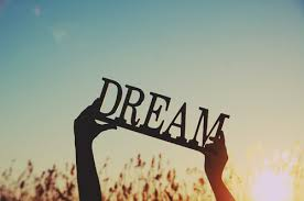 dream aipractitioner