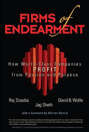book firms of endearment