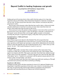 0508-aip-beyond-conflict-a-radford-1