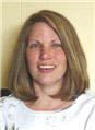Annette Garner