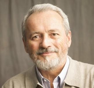 Bernard J. Mohr