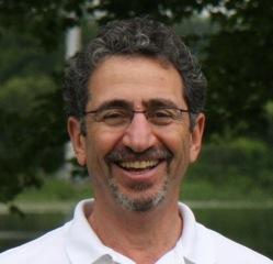 David Haddad