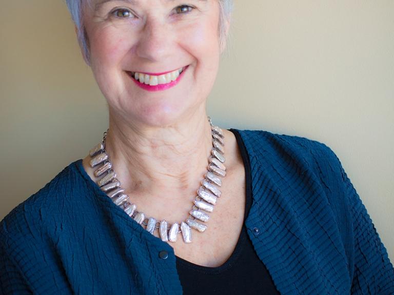 Diana Whitney