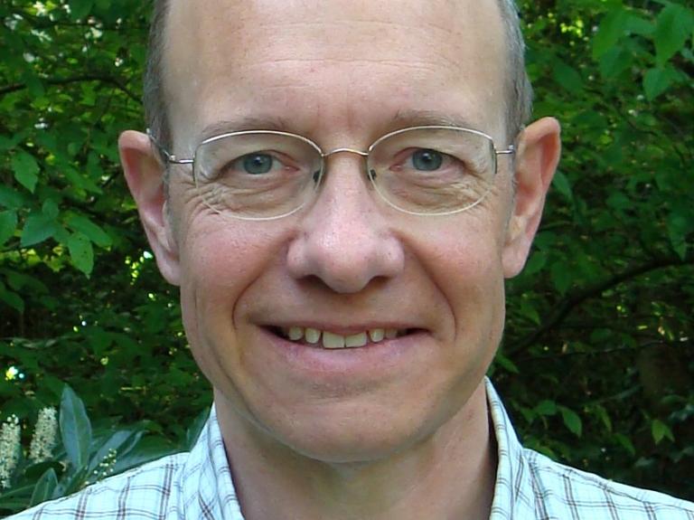 Hans Uijen
