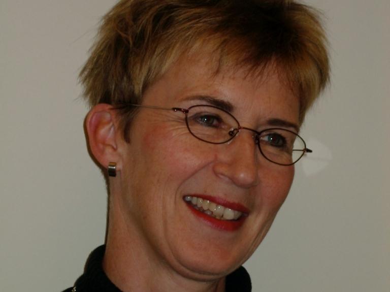 Hetty Zock, Prof. Dr.