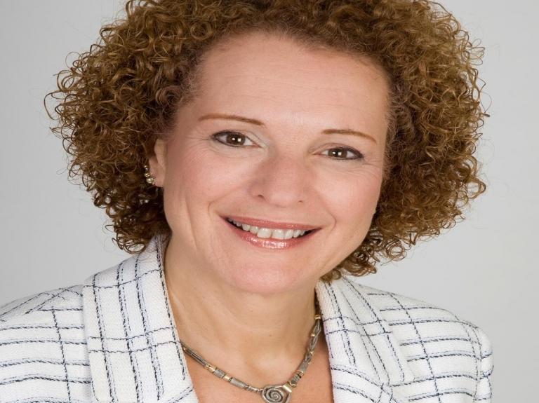 Ilene Wasserman