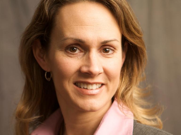 Joanne Daykin