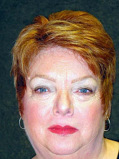 Joyce Lemke