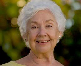 Marge Schiller