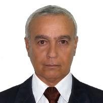 Roberto Corral Ruso