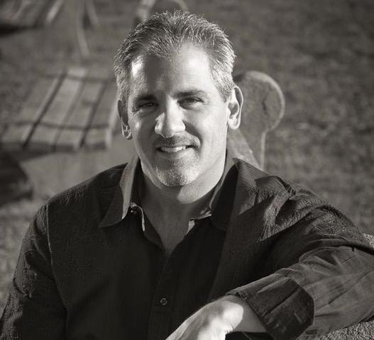 Tony Silbert