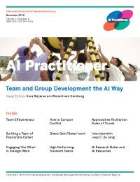 aip-nov-10-team-development-1_1