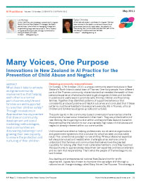 aipmay2011-ai-plus-plus-australia-and-nz-many-voices-4