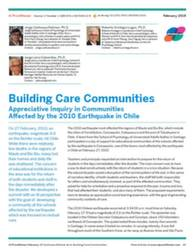 building_care
