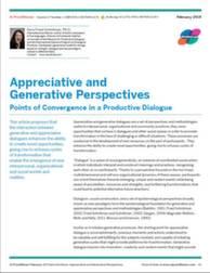 gen_perspective_1