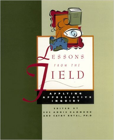 4 lessons