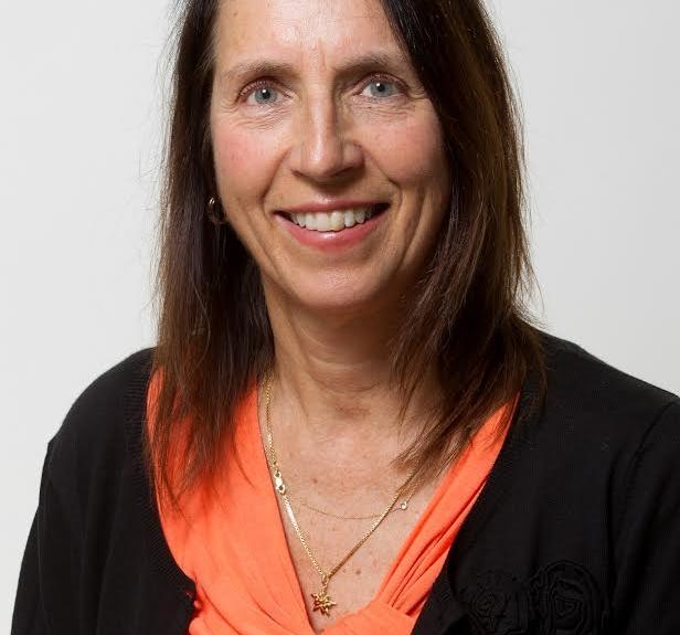 Diane Culver