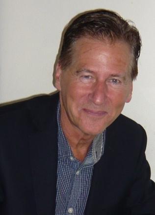 Tony Ghaye