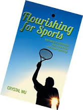 Appreciative Inquiry Resources on Sports