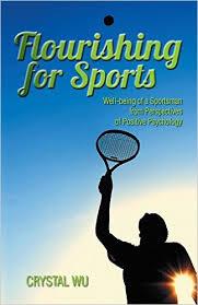 flourishing for sports