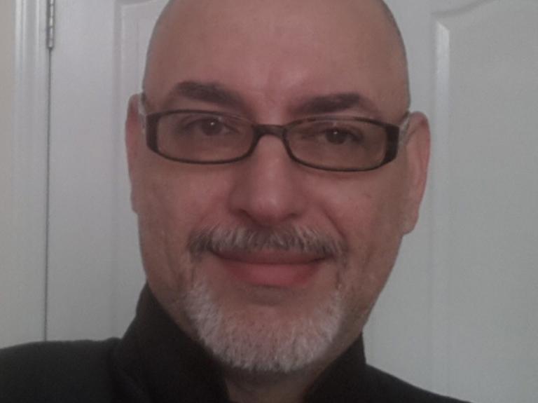 Dr Anthony H. Schmidt Jr.