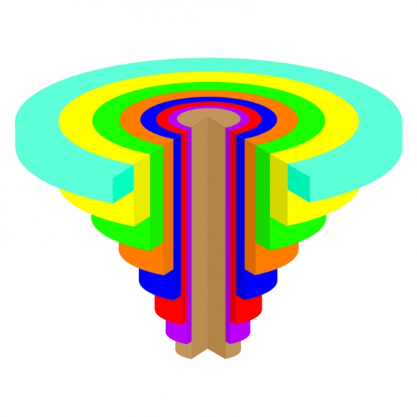 aip-nov-16-hoogendijk-picture-2