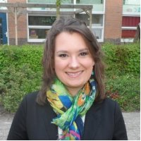 Barbara van Kesteren, MSc