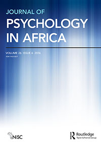 Resources ai practitioner the refreshing perspective of this paper is the use of ai for the comparative evaluation of south african and united kingdom child and adolescent community fandeluxe Gallery