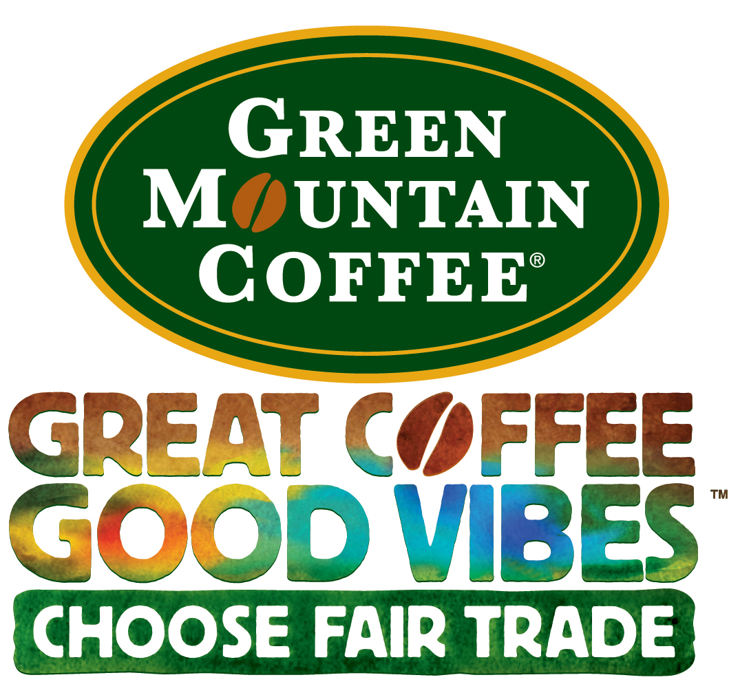 green mountain coffee roasters What's up with david einhorn's shorts: green mountain coffee roasters david einhorn announced his short position in green mountain coffee roasters in october 2011 at the value investing congress shares began to plunge immediately.