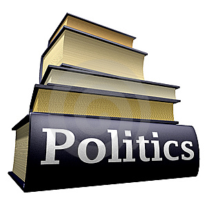 Call for submissions: Why and How to Appreciate Politics