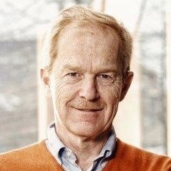 Erik Amnå