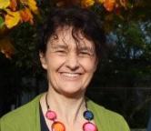 Susan Gee