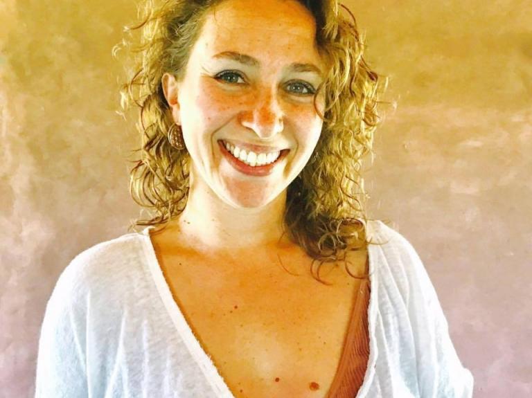 Verónica Willenberg