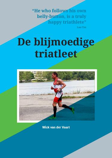 1-BMW002-BLIJMOEDIGE-TRIATLEET_boek-170x240mm