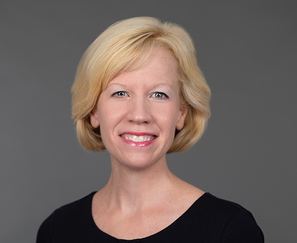 Jennifer Scott Mobley