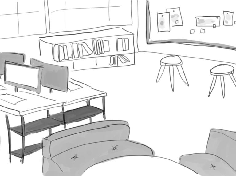 appendix 2 sketch