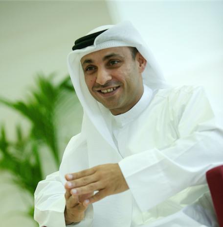 Abdulla Al Karam