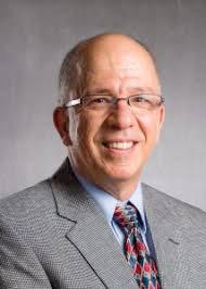 Robert A. Giacalone