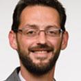 Michael D'Italia
