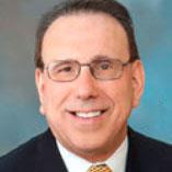 Peter J. Classetti, Esquire
