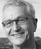 Jean Pagès