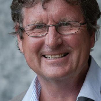 Bjørn Hauger
