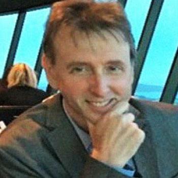 Chris Braithwaite