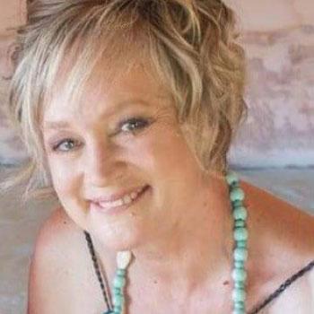 Karen Venter