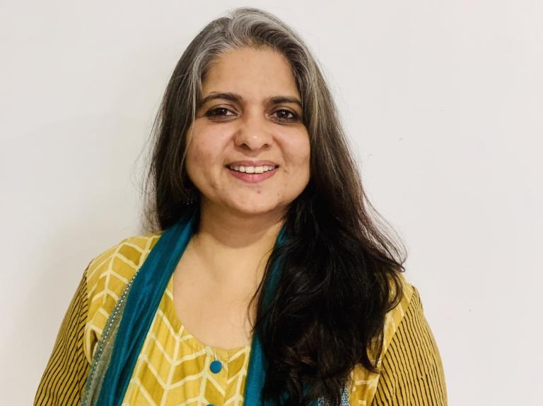 Bhavana Issar