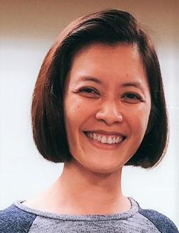 Carolyn Ng
