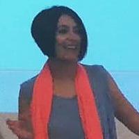 Anna S. Kiapoka