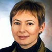 Philia Issari