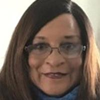 Rita F. Williams