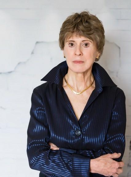 Nancy M. Dixon